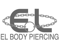 EL Body Piercing